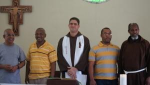 Repubblica Dominicana e Haiti: nomine ed elezioni