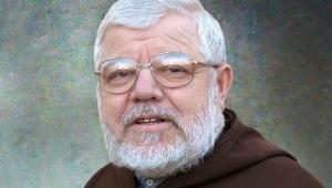Fra Giovanni Roncari OFMCap nominato vescovo di Pitigliano-Sovana-Orbetello