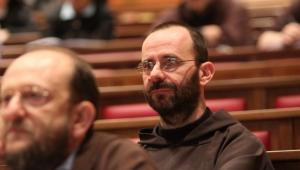 Nominato nuovo Preside dell'Istituto Francescano di Spiritualità