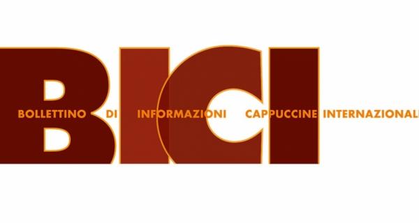 BICI 284