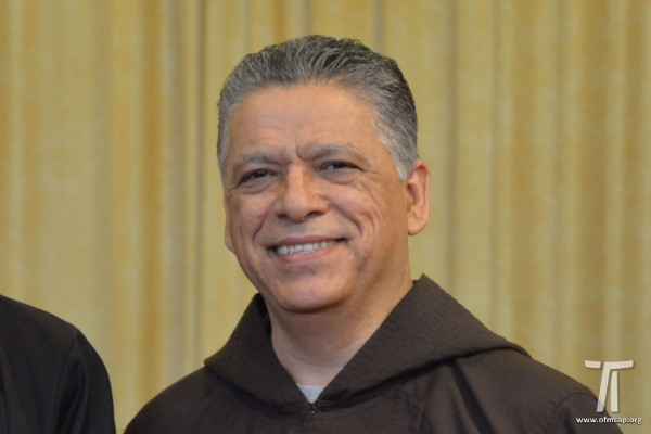 Carlos Silva