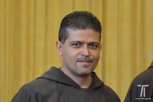 José Ángel Torres Rivera