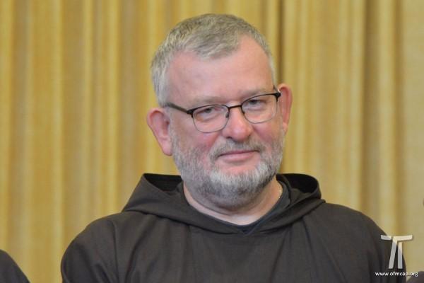 Piotr Stasiński