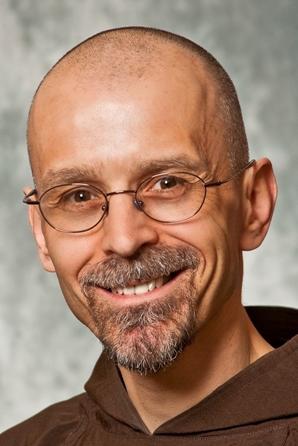 John Celichowski