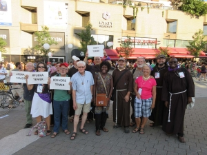 world_social_forum_franciscan_delegation.jpg