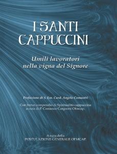 I_Santi_Cappuccini.jpg