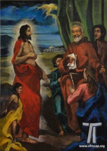 San_Pio_da_Pietrelcina.jpg