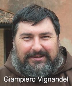 0020_Giampietro_Vignandel-1.jpg