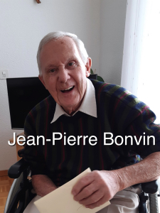 0500_Jean-Pierre_Bonvin.jpg