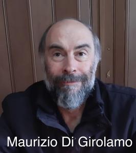 0520_Maurizio.jpg