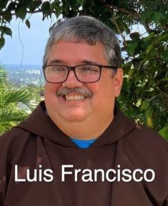 0570_Luis_Francisco.jpg