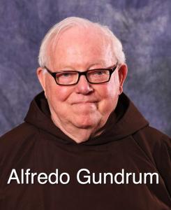 0580_Alfredo_Gundrum.jpg