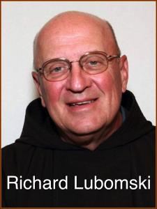 0720_Richard_Lubomski.jpg