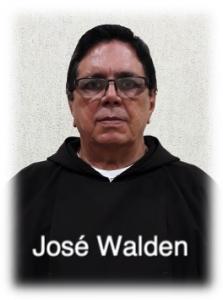 0740_Jose_Walden.jpg