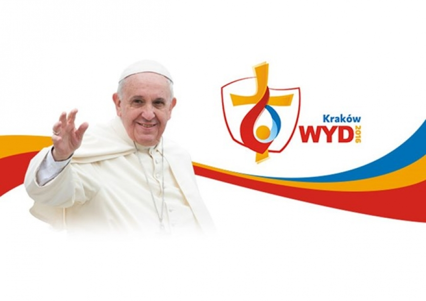 Franciscan Family Conference – WYD 2016