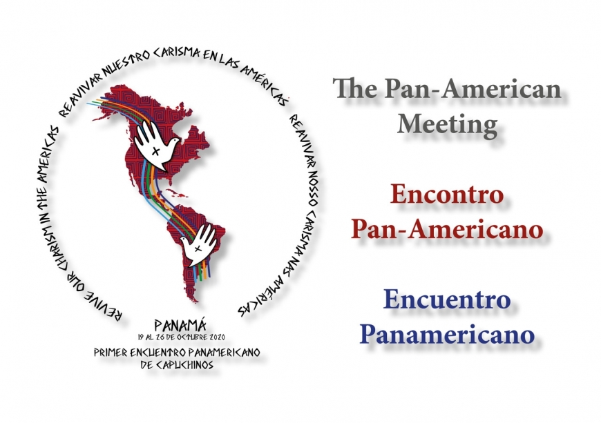 The Pan-American Meeting