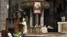 La beatificazione di fra Arsenio