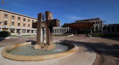 Collegio San Lorenzo: 1908 - 1968 - 2018