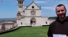 10 VII 2018 Assisi