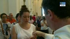 Ottavo centenario del Perdono di Assisi. Nella città di San Francesco si conclude il Giubileo