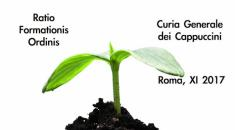 Verso Ratio Formationis Ordinis - Roma 2017