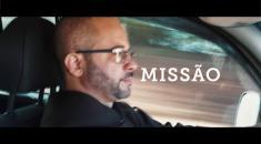 Santas Missões Franciscanas