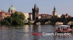 Ratio formationis a Praga