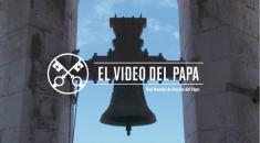 El Video del Papa 01-2017 – Los cristianos al servicio de la humanidad – Enero 2017