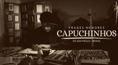 Frades Menores Capuchinhos de São Paulo